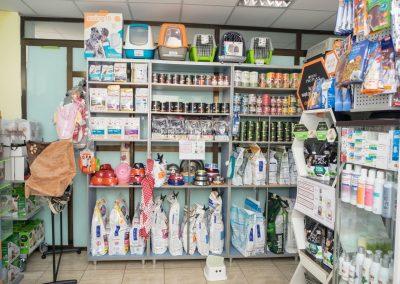 farmacie-veterinara-in-Navodari-CertoVet.ro-005