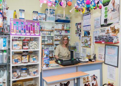 farmacie-veterinara-in-Navodari-CertoVet.ro-013