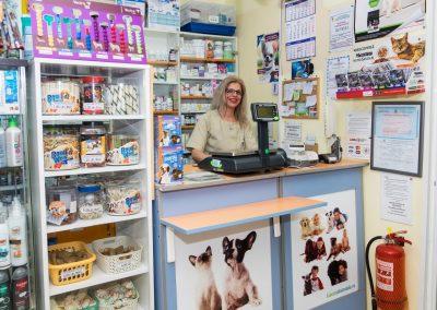 farmacie-veterinara-in-Navodari-CertoVet.ro-014
