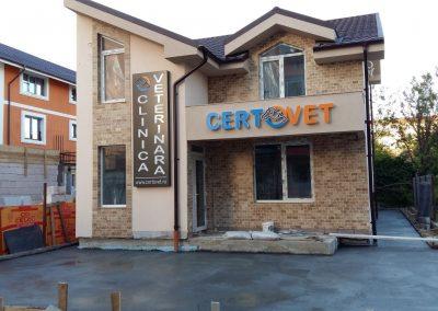 Certovet.ro - noua locatie 001